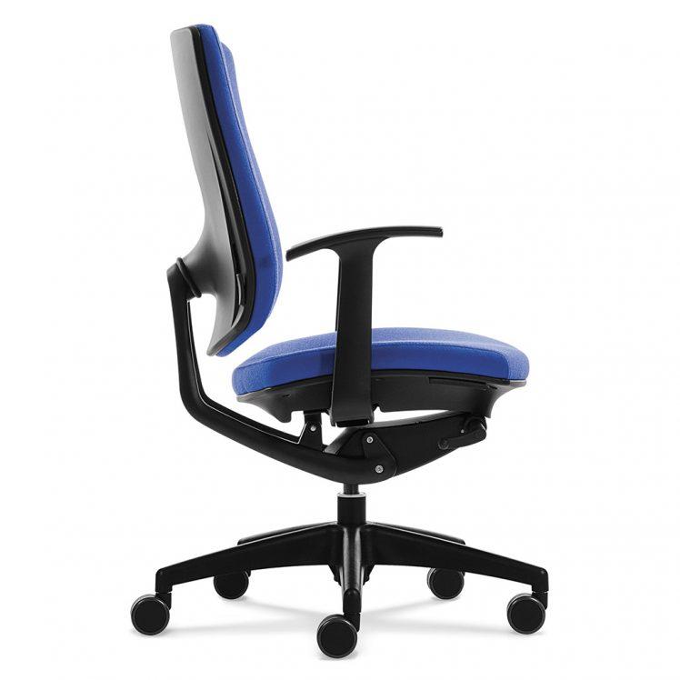 cadeira-diretor-principessa-1
