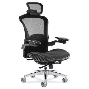 Cadeira Diretor Principessa