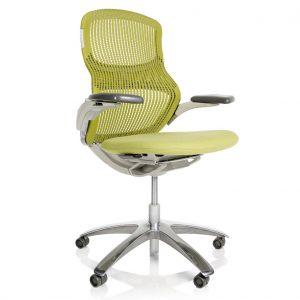 Cadeira Executiva Plus