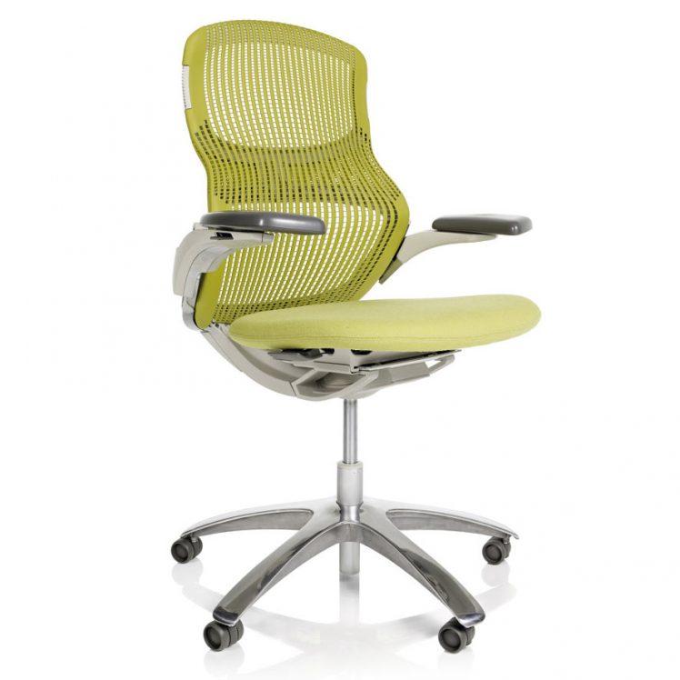 cadeira-presidente-generation-1