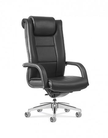 cadeira-presidente-paris-1-353×449