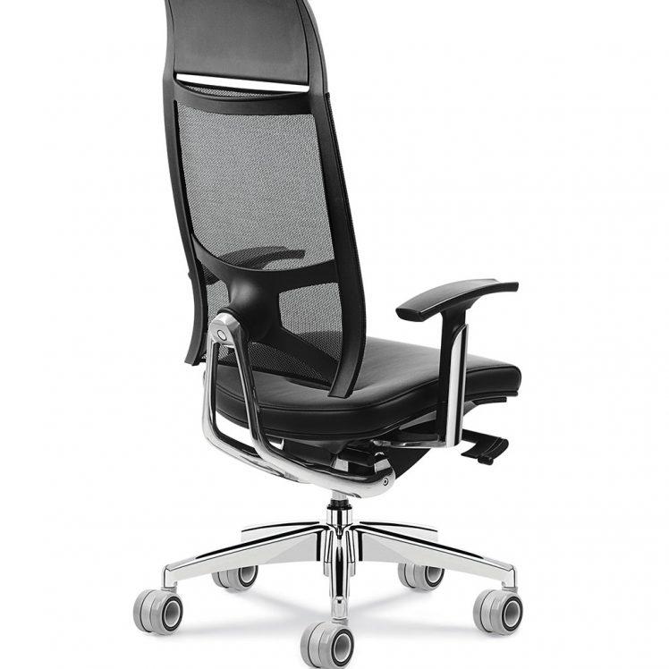 cadeira-presidente-principessa-em-tela-1